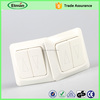 Thermoplastic Materials electric switch electric switch symbols electric change over switch