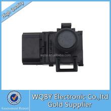 Auto Parts Ultrasonic Sensor OEM NO.: 39680-TK8-A11 for HONDA Parking/PDC Sensor