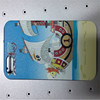Shenzhen longrun flat phone case color printing The functions of uv mobile phone shell printer.