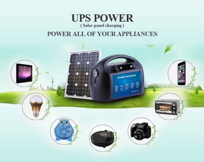 ups power supply application 1.png