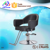 New design barber chair /barber shop equipment/used beauty salon furniture 215