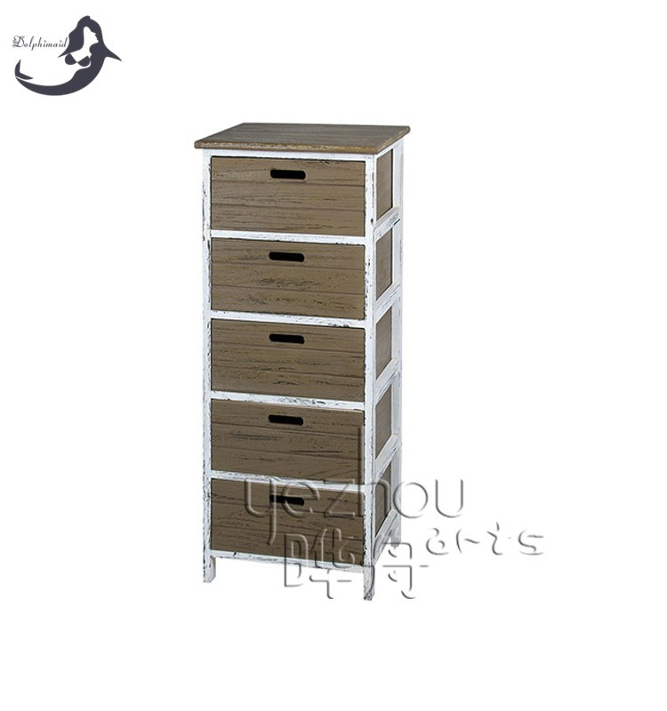 high quality cheap teak wood kitchen cabinet buy kitchen