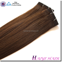2015 New Arrival palette a10 ultra ash blond hair color