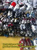 All kinds of high qualtiy used shoes wholesale original collect from usa