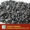 Wholesale Import High Sulphur Petroleum Coke