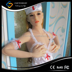 New product yong sex doll