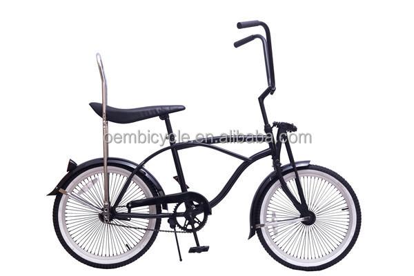 banana seat lowrider bike.jpg