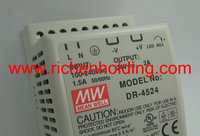 Meanwell power supply,Part number HLG-120-12 12/10A