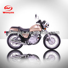 2013 new model SUZUKI motorcycle made in china(GN250-C)