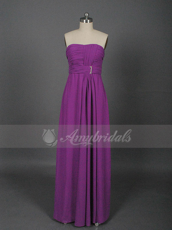 Bridesmaid Dresses Prom Wholesale Cheap Inexpensive Discount 46