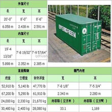 SHIPPING CONTAINER TO ROTTERDAM,HOLLAND FREIGHT FORWARD FROM CHINA WITH THE CHEAPEST SHIPPING RATES