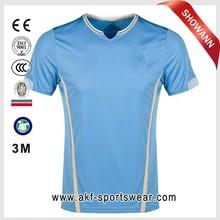 kit football/football team kit/football kit manufacturer