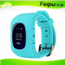 2015 New arriving Bluetooth Smart Watch Wrist Watch FP02 Watch for Android Smart Phone