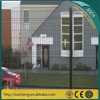 farm fence and gate/fence and gate /galvanized fence and gate(Guangzhou Factory)