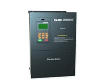 ISO9001 220V 7.5kw 50/60HZ elevator frequency converter