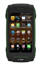 Oinom V11H 4.5inch MTK6582 quad core HD1280*800 waterproof IP68 rugged waterproof cell phone V11H