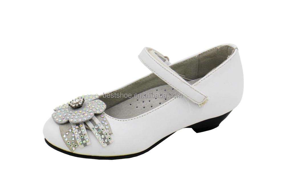 School Beautiful Girl School Beautiful Girl Girls White School Shoes
