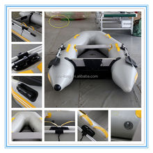 Rigid hull inflatable boat,v hull fishing boat,inflatable boat for sale