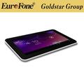 precio de venta al por mayor pulgadas 9 allwinner a13 tablet pc