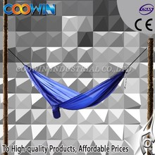 hammock stand dimensions,2 person portable hammock,hammock chairs for kids