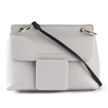 The hottest designer factory price woman bag brand best brand trolley bag french brand bag