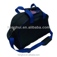 Hot- sale Promotional duffel bags with logo