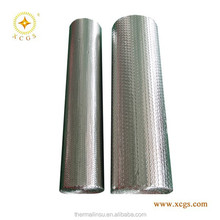 Winter Keeping Warm Heat Insulation Material/Summer Keeping Cool Thermal Insulation