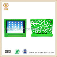 Factory Wholesale Tablet Case for Apple Ipad Mini with retina display