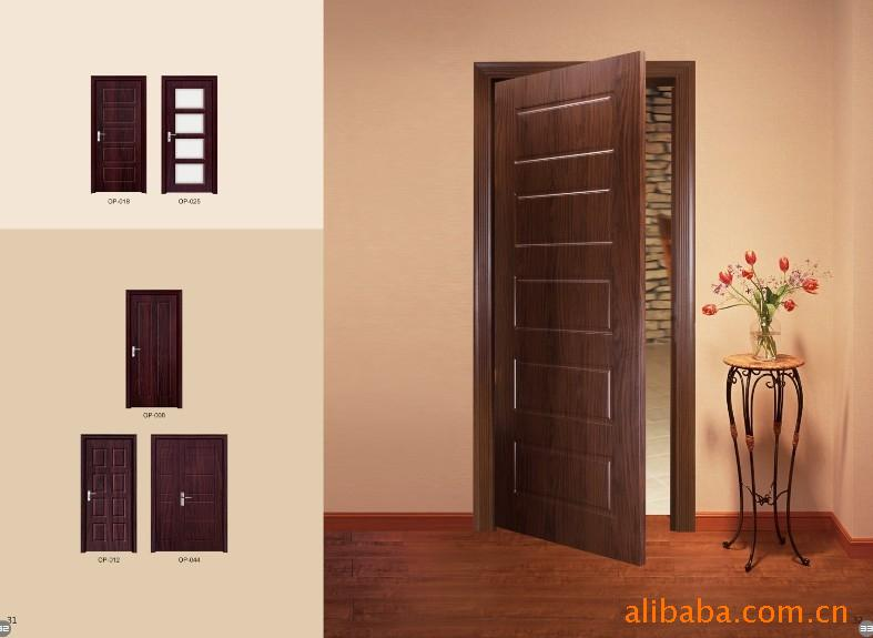 Kerala hdf pvc coated flush doors view hdf pvc coated for Door design in pakistan