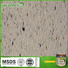 liquid granite wall decorative paint
