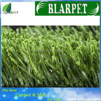 Newest branded sport artificial grass lawn