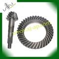 Diferencial de anillo y piñón del motor para toyota hiace 10/41 ratio