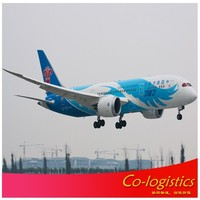 China wholesale air Shipping service to Canada--Frank ( skype: colsales11 )
