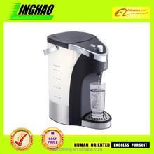 electric vacuum coffee maker /coffee maker,water dispensers coffee maker