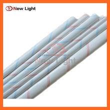PVC coated acrylic fiberglass sleeving VG-201