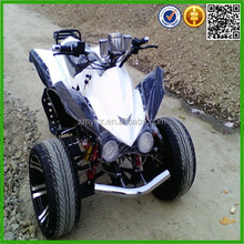 200cc Trike Atv for sale (YH-04)