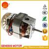 Electric motor 600w blender