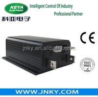 48V 200A PWM Brush DC Motor Controller