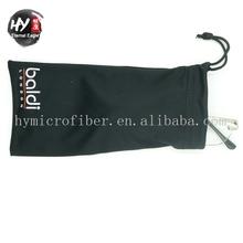 Superfine cloth bag sunglasses,fabric microfiber sunglasses pouches/bags manufacture,soft microfiber sunglasses pouch