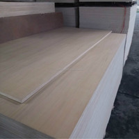hot selling!!! Furniture usage hardwood core plywood