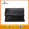 clearance stock lots batwa download messenger women bags