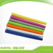High quality and Cheap rubber putter golf grip