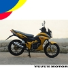 China super power sports racing motorbike in cheap price