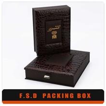 hot selling originality parker pen gift boxes wholesale
