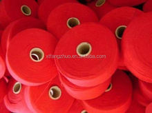 Plain style and viscose/ polyester material all purpose cleaning cloth rolls
