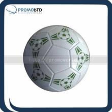 New design soccer ballsize 5 pvc mini football,football ball