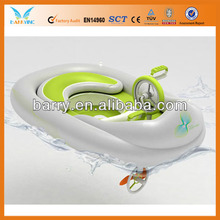 children bumper boats for sale water equipment