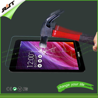 8 inch tempered glass screen protector for asus tablets, screen protector for MEMO Pad 8 ME581C