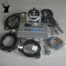 generator engine Speed Controller Speed Control Unit