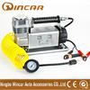 /product-gs/12v-car-air-compressor-150-psi-ce-approved-car-air-pump-533826506.html